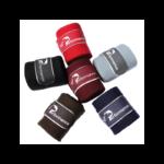 Bandes de repos Performance Acrylique