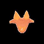 Bonnet anti-mouches Lami-Cell Crystal