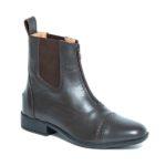 Boots Legacy HFI