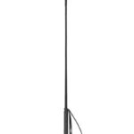 Cravache WONDER WHIP 69 cm