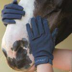 Gants Horseware