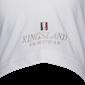 Polo de concours femme manches courtes Kingsland