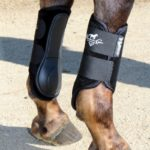 Ventech Splint boots Professional's Choice