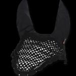 Bonnet à oreilles anti-mouches avec élastique