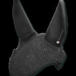 Bonnet à oreilles Quiet