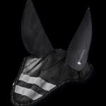 Bonnet à oreilles REFLEX