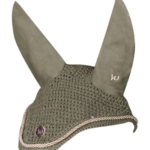 Bonnet d'oreilles ModernRosé