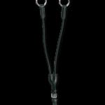 Fourche de martingale élastique X-Line