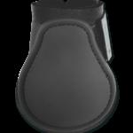 Protège-boulets Esperia, lot de 2