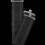 Sursangle élastique de Couverture