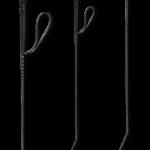 Cravache REFLEX 90 cm