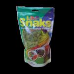 Snacks Likit, 500 g