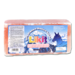Pierre au sel de l'Himalaya Likit , 2 kg
