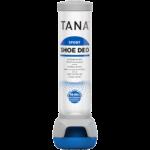 TANA Déodorant pour chaussures Fresh