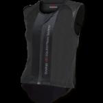 SWING Protection dorsale P06 souple pour adultes