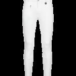 Pantalon d'équitation Blanco pour homme