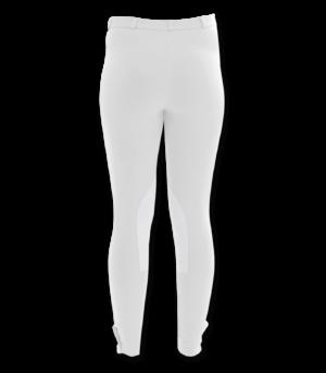 Pantalon d´équitation Funktion, Femmes