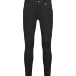 Pantalon d'équitation FunClassic pour homme