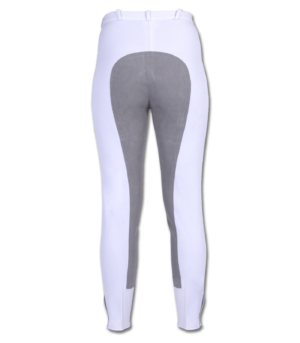 Pantalon d'équitation FunClassic pour femme