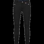 Pantalon d'équitation MicroClassic pour homme