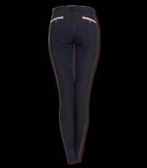 Pantalon d'équitation Nadja