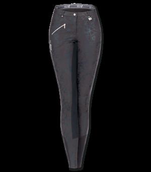 Pantalon d'équitation Niva Fashion
