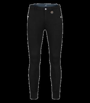 Pantalon d'équitation MicroActive Grip pour homme