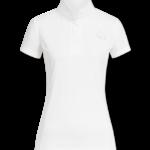 T-shirt de compétition Laura