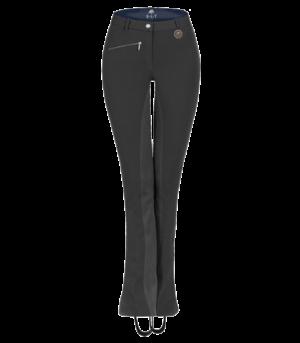 Pantalon d'équitation MicroJodhpur Pro