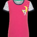 T- Shirt Vinni