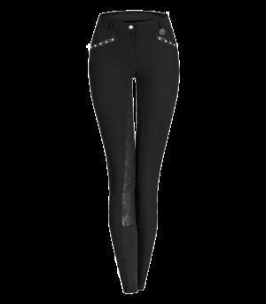 Pantalon d'équitation Vienna