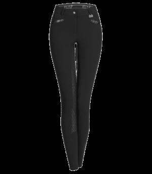 Pantalon d'équitation Ava
