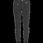 Pantalon d'équitation thermique FunSport Silikon