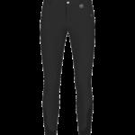 Pantalon d'équitation MicroSport Silikon pour homme