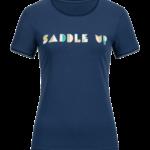 T-Shirt Dallas