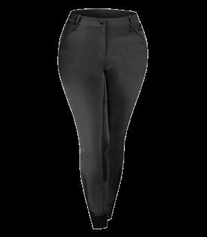 Pantalon d'équitation Dahlia
