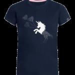 T-shirt LuckyDorle pour enfant
