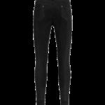 Jeans d'équitation Dorian pour homme