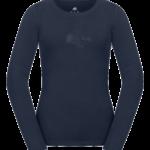 T-shirt à manches longues Frisco