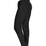 Pantalon d'équitation Dahlia en silicone
