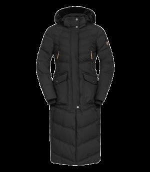 Manteau d'équitation Saphira