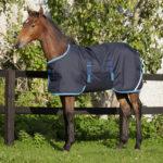 Couverture poulain Amigo Foal Turnout Horseware