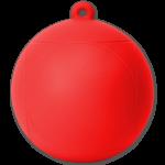 Balle Playball