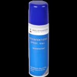 Spray désinfectant, 200 ml