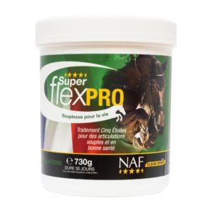 NAF-Superflex PRO