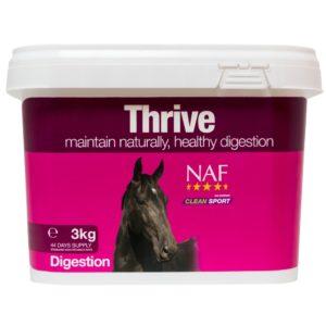 NAF-Thrive