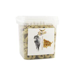 RAPIDE-Corn Time Candies Maïs