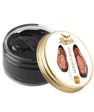 RAPIDE-Crême Pour Chaussures