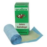 Bandage latex Sealtex