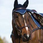 Bonnet Rambo Horseware